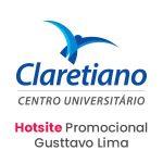 IceDigital_LogosClaretiano