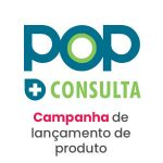 IceDigital_LogosPop_Consulta