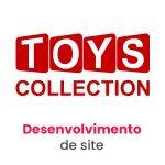 IceDigital_LogosToys_Collection