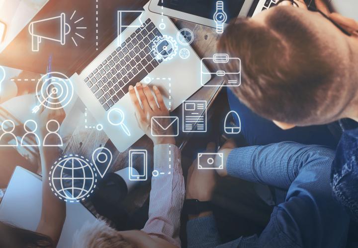 Eficiente, as ferramentas de automação de marketing ajudam empresas na conversão do lead em cliente.