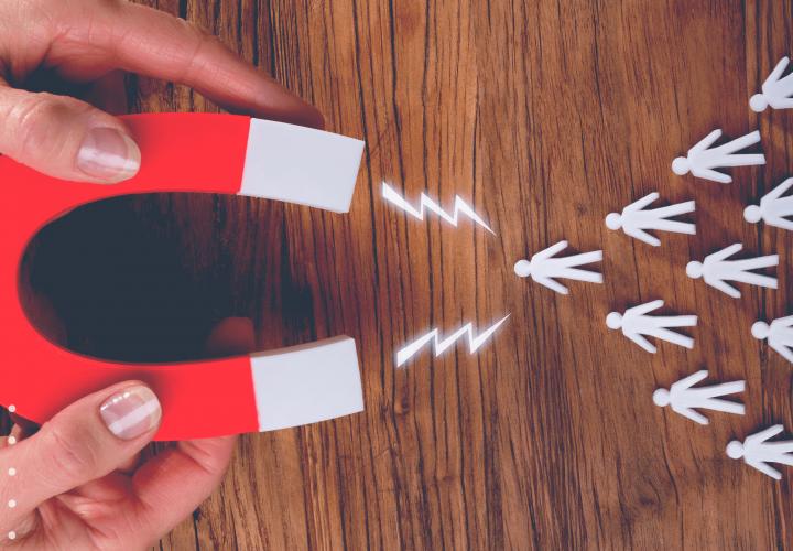 Gerar leads rapidamente é uma tarefa ao alcance de qualquer campanha de marketing.