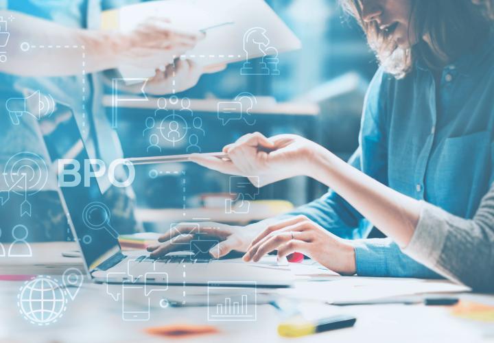 BPO de Marketing traz cinco grandes benefícios para o dia a dia desse setor em empresas.