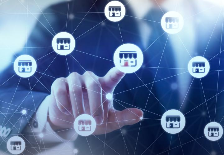 O Marketing para franquias oferece mais resultados autonomia estratégica.